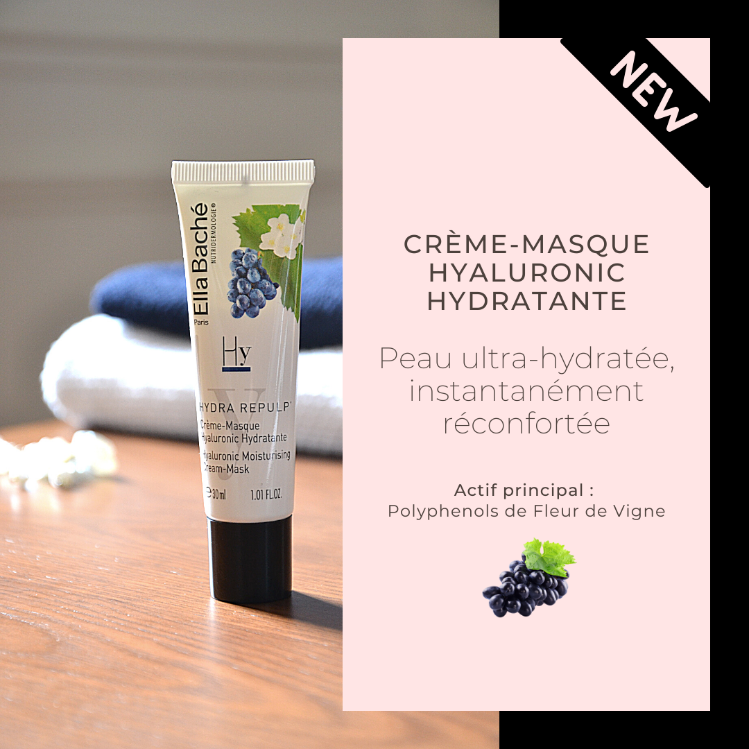 crème-masque-hyaluronic