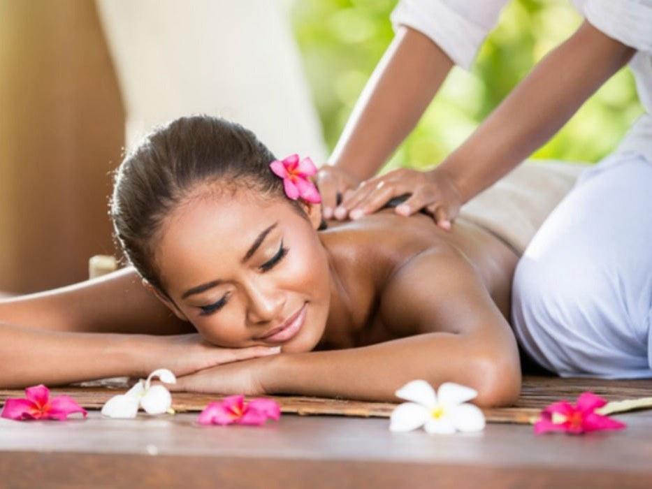 spa-tarn-et-garonne-estheticienne-beaumont-eveil-des-sens-femme-massage-soin-fleur