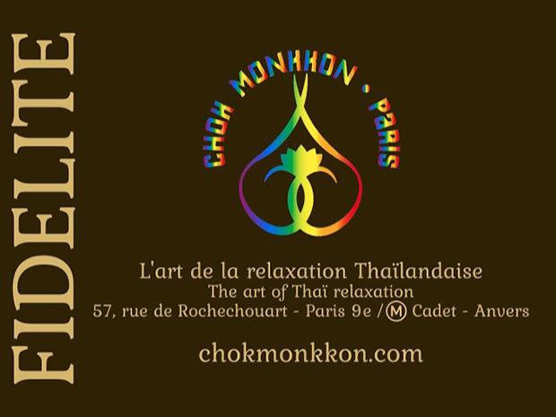 massage-thai-paris-carte-fidelité