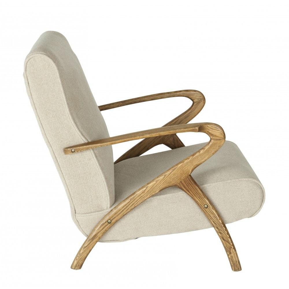 fauteuil jean 5