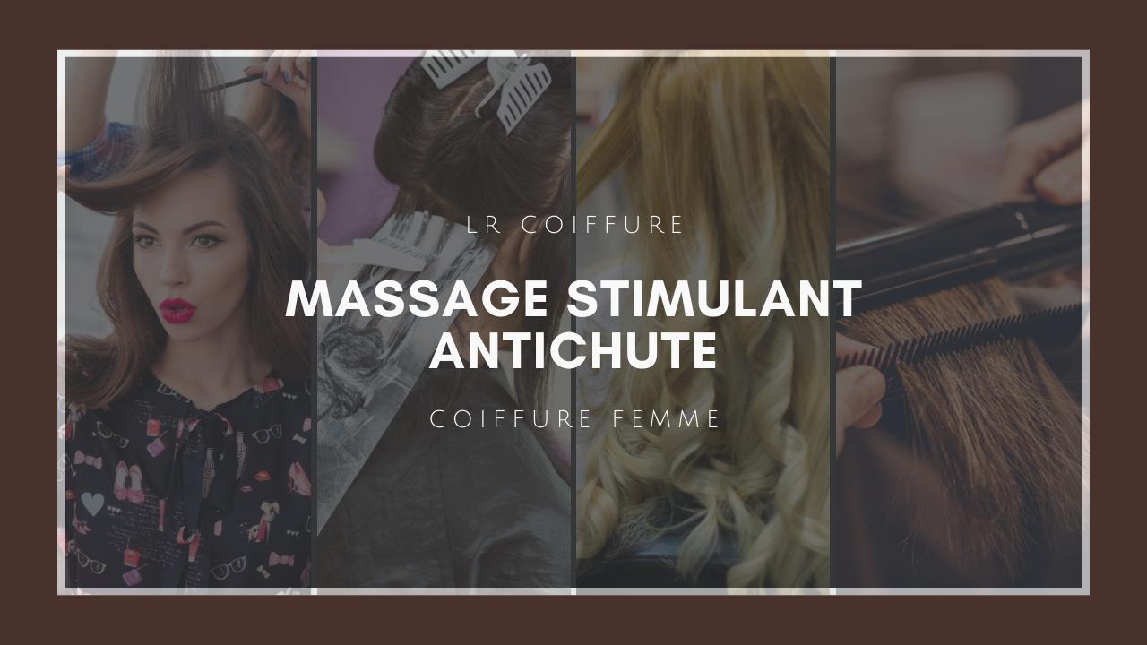 Lr-coiffure-esthetique-paris-15-coiffure-femmes-massage-antichute