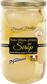 poires_williams_entieres_au_sirop_720ml