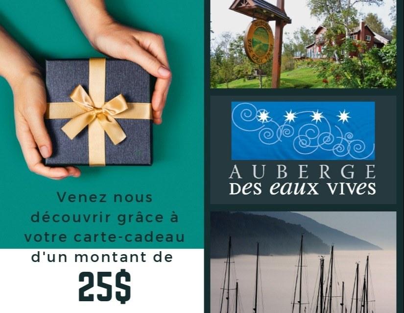 carte-cadeau-auberge-eaux-vives