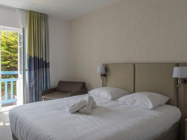 villa-bettina-la-baule-ussim-vacances-chambre-double-superieure