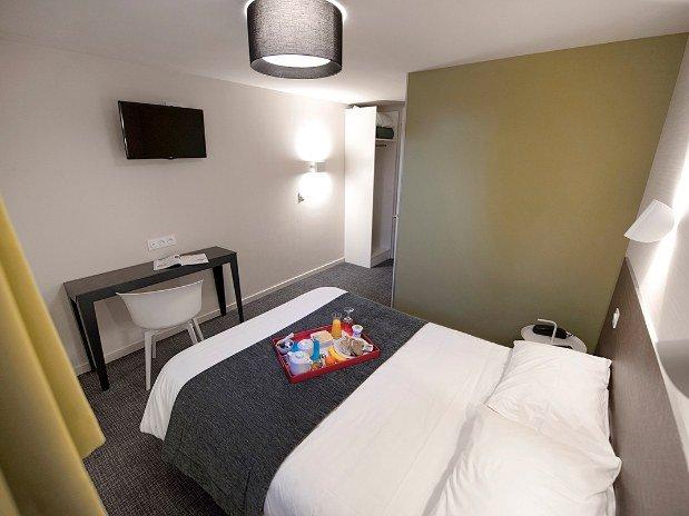 Chambre-standard-hotel-du-port-morlaix