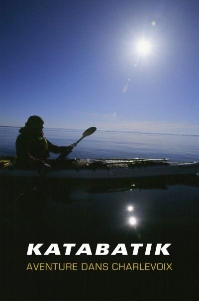 karabatik