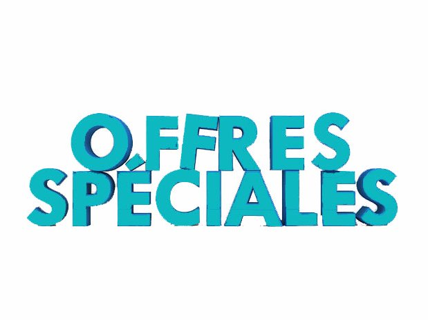 camping l'olivier - offres spéciales- nimes -sommières