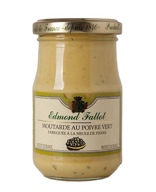 moutarde-poivre-vert-fallot-base