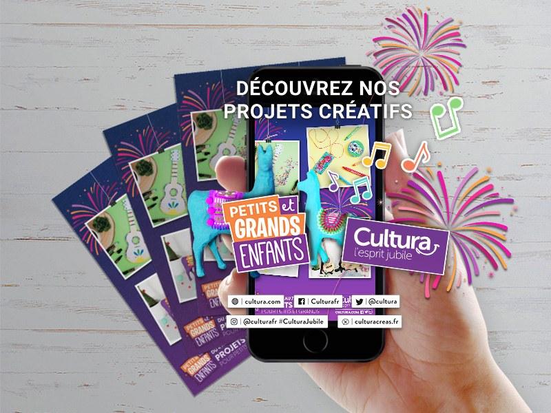 Flyer_Cultura