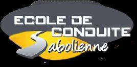 Ecole de Conduite Sabolienne