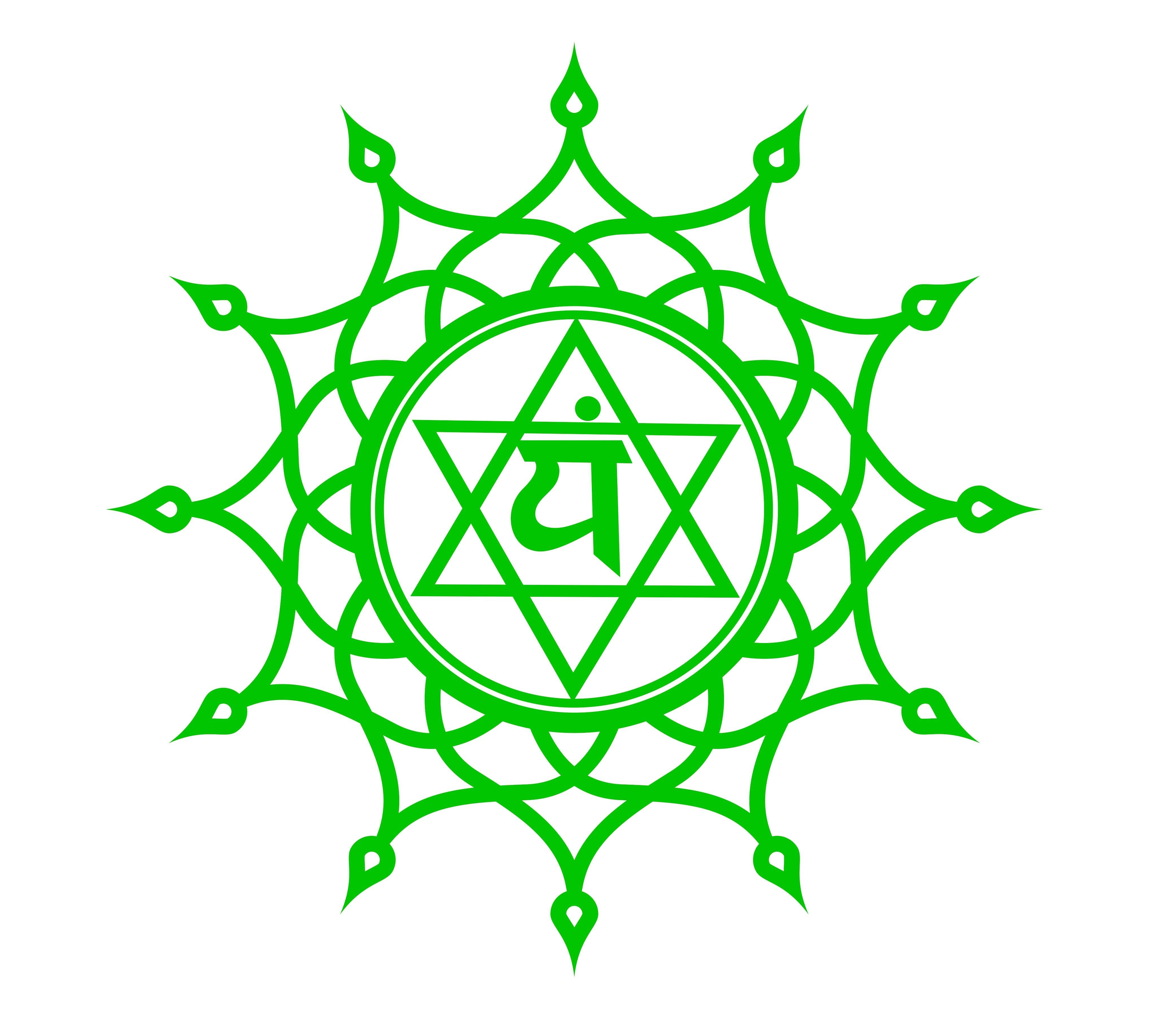 3ème-Kriya-Champ-magnétique-et-Centre-du-Cœur