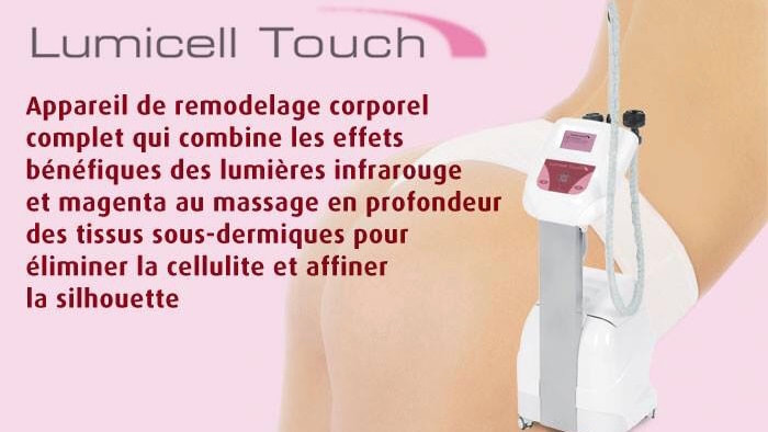 pose-extension-cils-montreal-traitement-cellulite-montreal