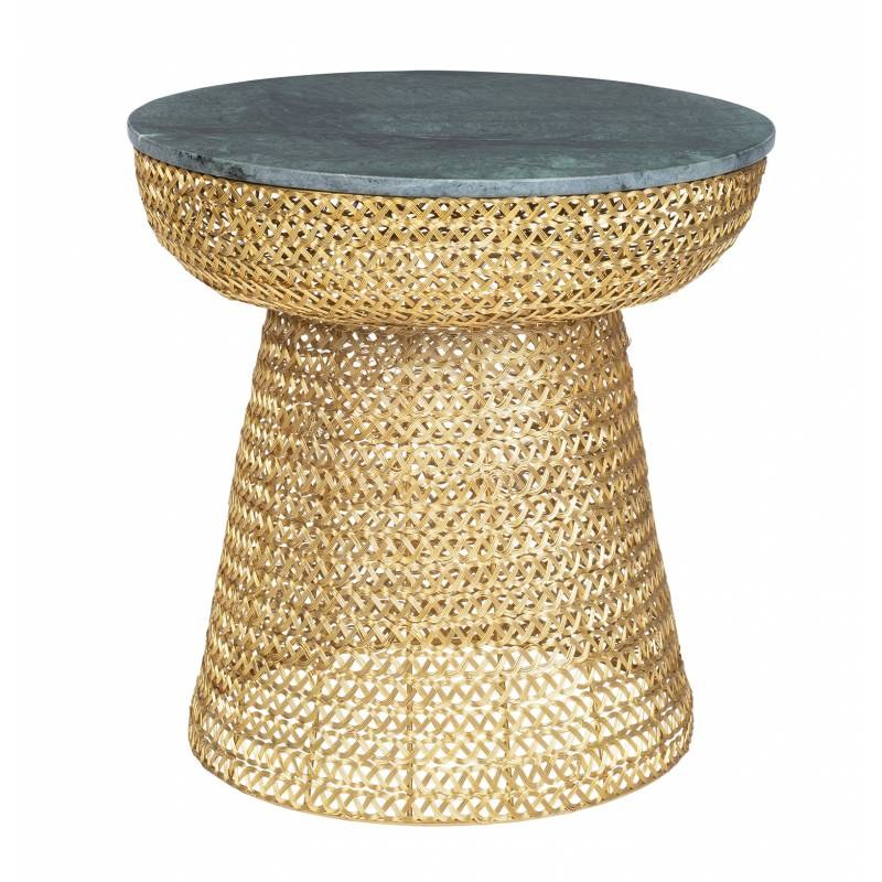 table gauri