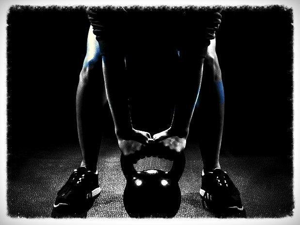 besancon fitness