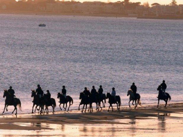 villa-bettina-la-baule-ussim-vacances-activites-centre-equestre