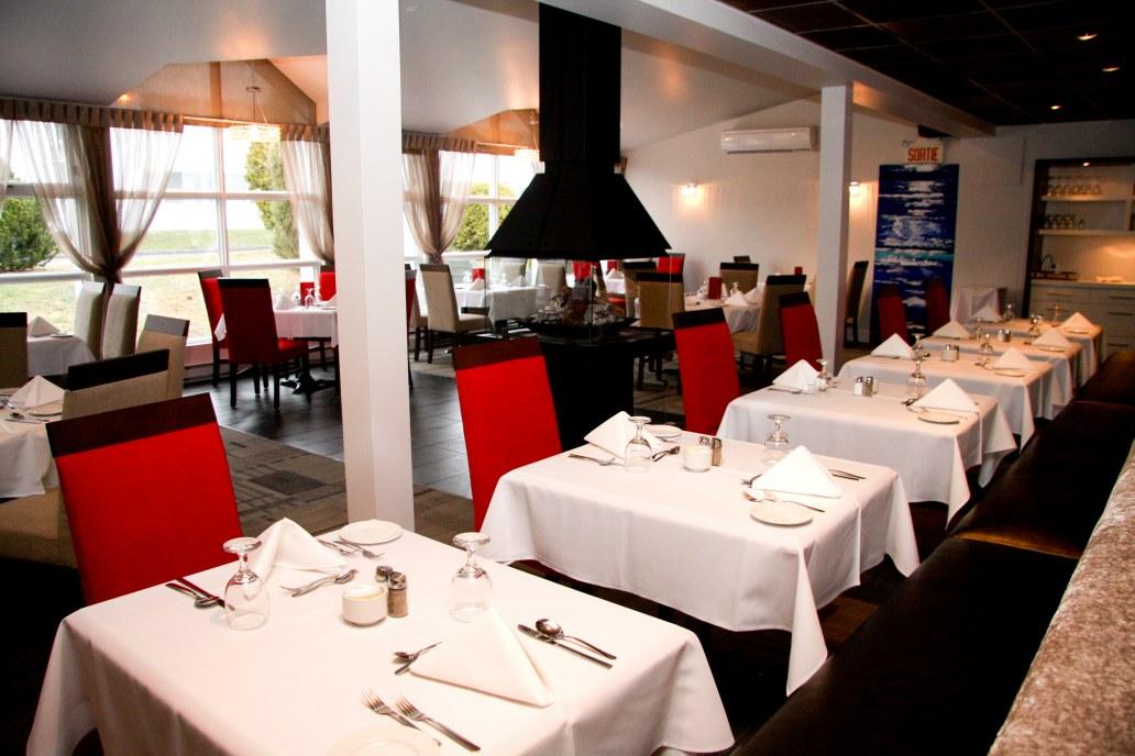 restaurant-lespadon-auberge-de-la-pointe