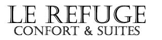 Le Refuge Confort & Suites