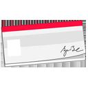elem-cheque