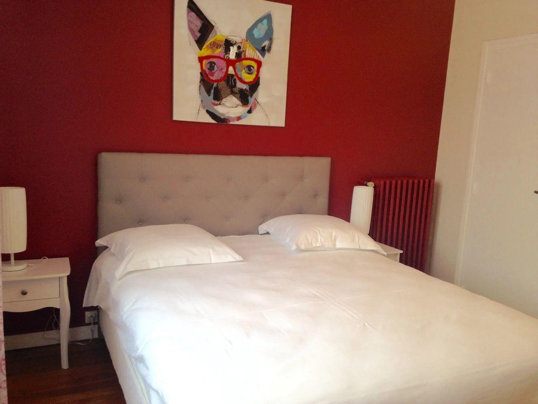 F1-appartement-blois-centre (2)