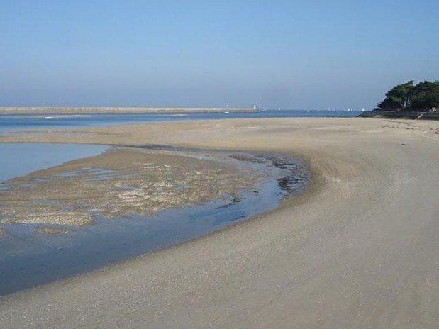 le-sentier-littoral-et-la-piste-cyclable-2