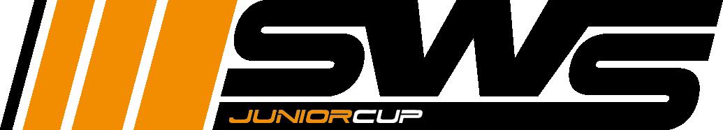 sws-finals-junior-cup