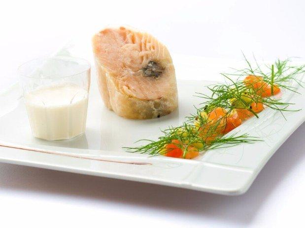 hotel-restaurant-spa-etoile-alsace-plat-truite