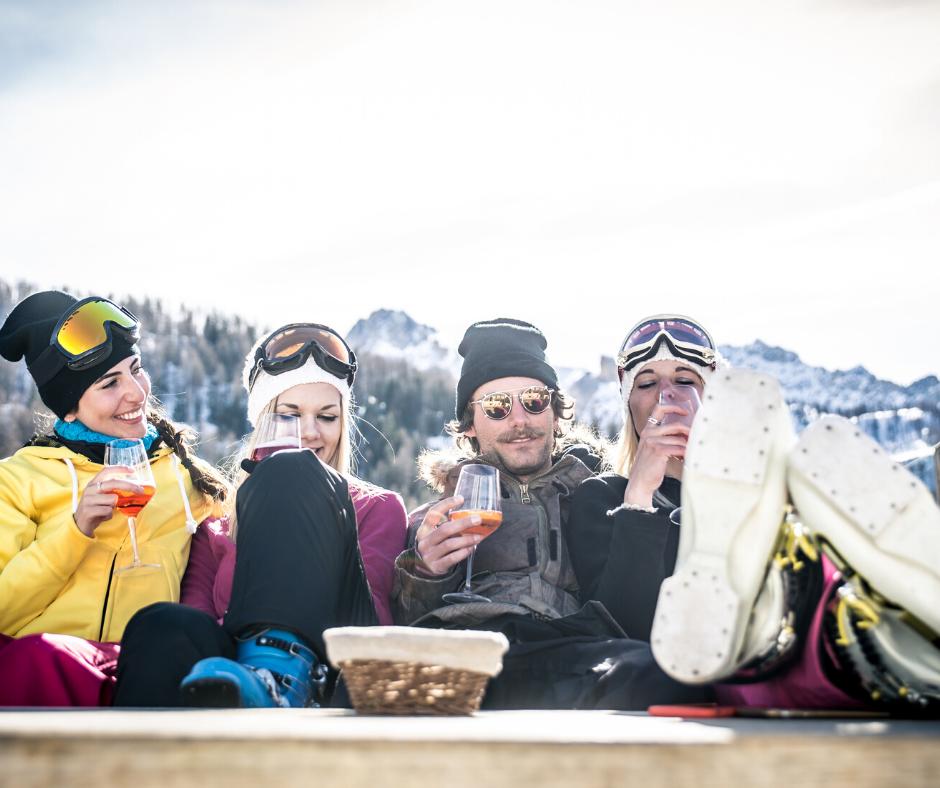 skiez-les-premiers-en 2020-ussim vacances