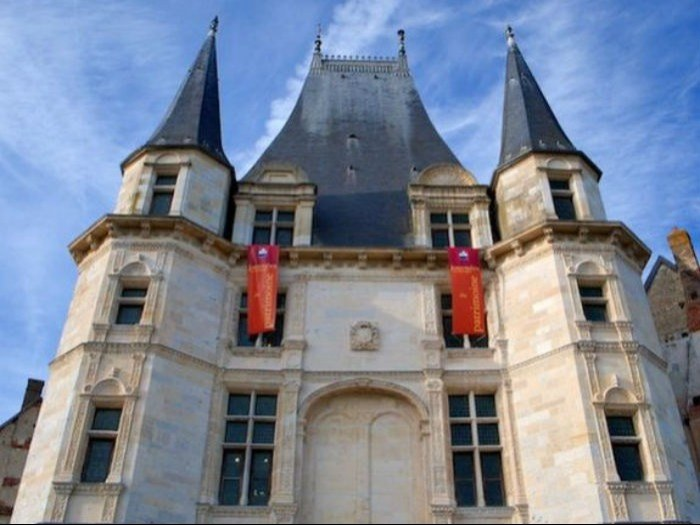 hotel-giverny-chateau-gaillon