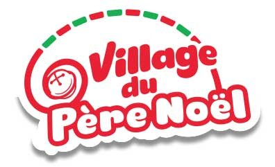 logo-village-pere-noel
