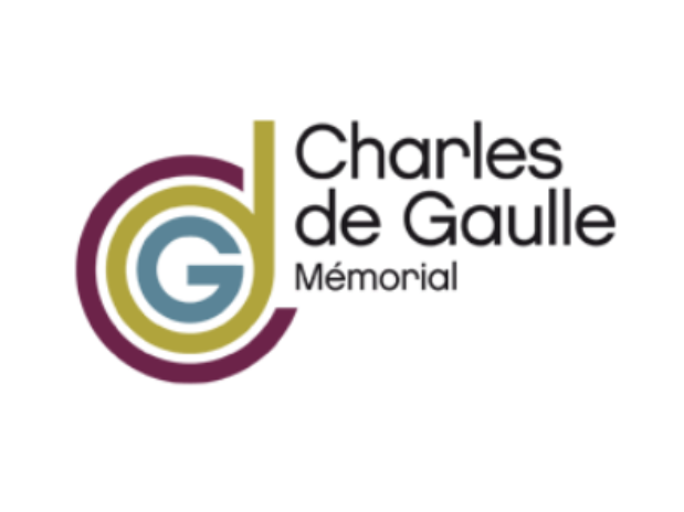 gite-en-champagne-baroville-charles-de-gaulle-memorial