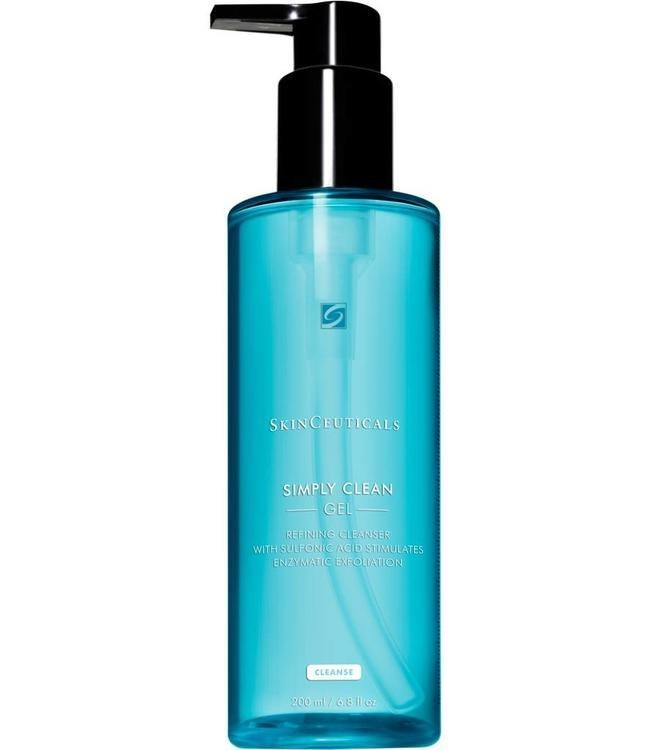 skinceuticals-simply-pure