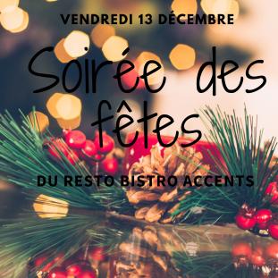 hotel-iles-de-la-madeleine-soiree-fêtes-resto-bistro-accents