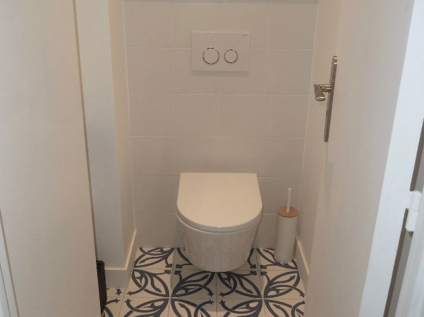 architecte-decorateur-interieur-toilette