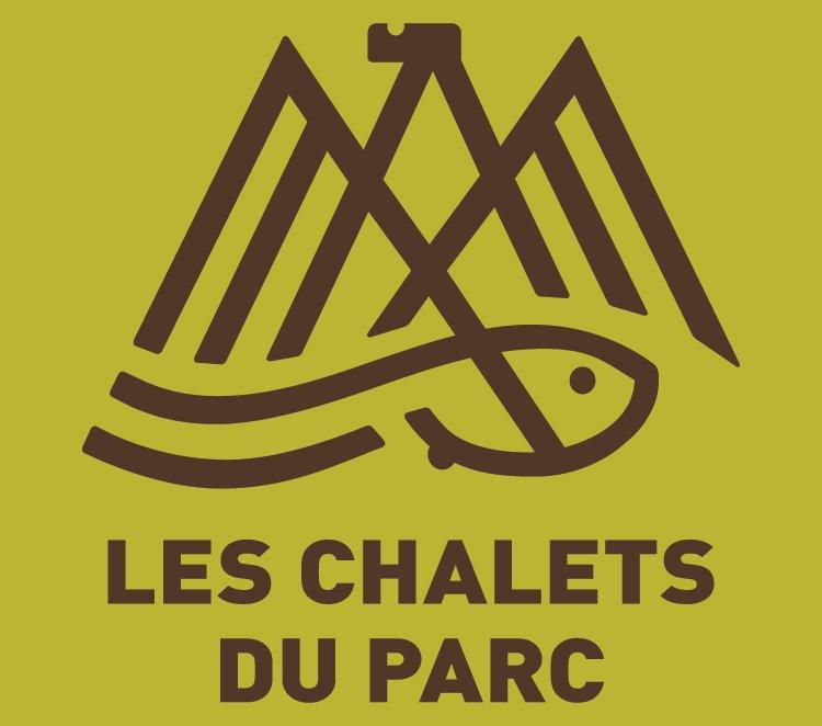 Les Chalets du Parc