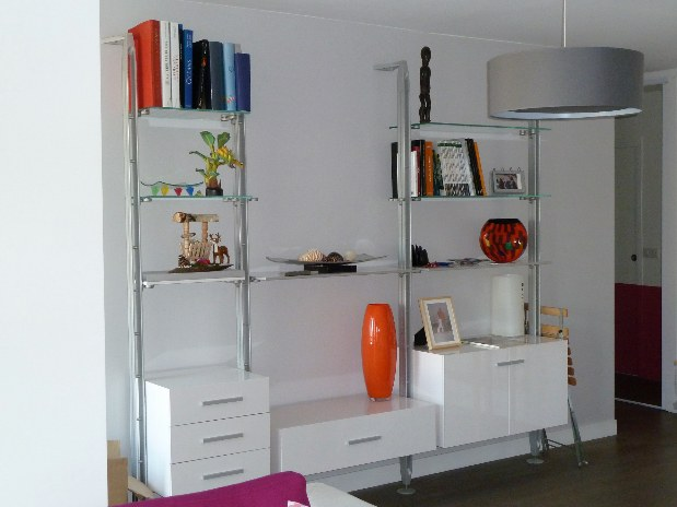 architecte-decorateur-interieur-rangement