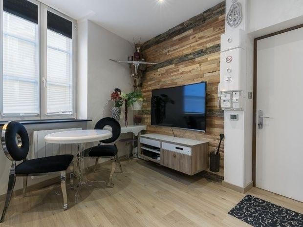 baroquange location apparts h tel meubl s metz de. Black Bedroom Furniture Sets. Home Design Ideas