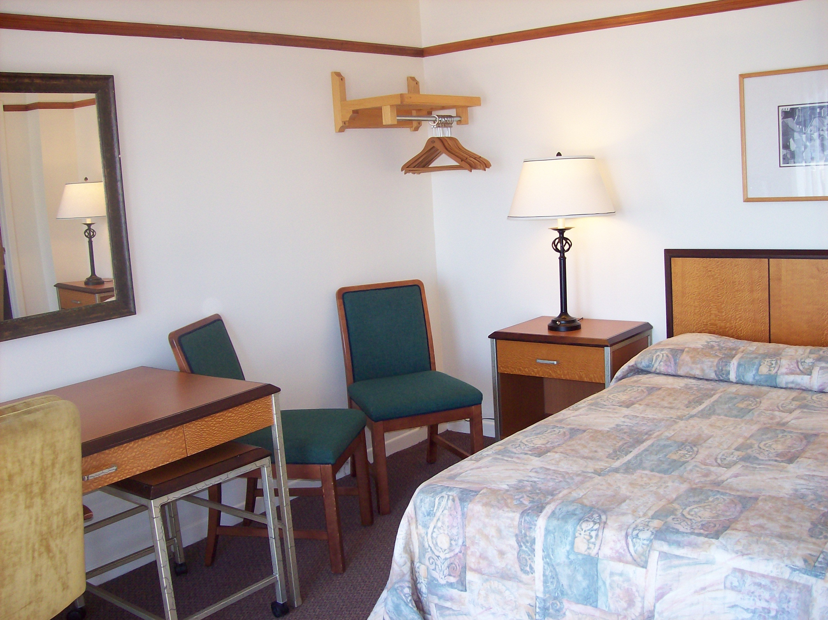 motel-st-simeon-charlevoix-evangeline-chambre-double