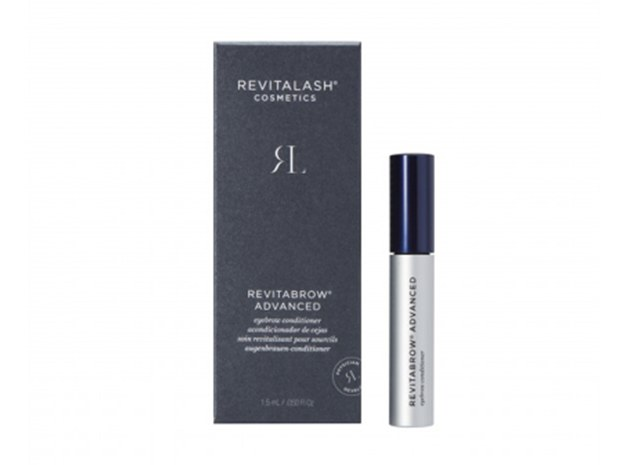 maquillage-permanent-paris-revitabrow-1,5ml