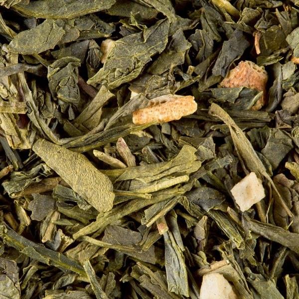 christmas-tea-vert