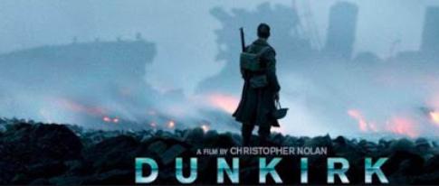 Film Dunkerque
