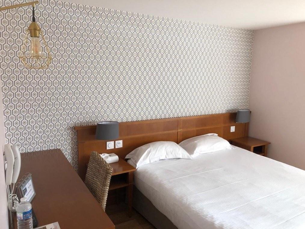 Chambre-double-Confort-jardin