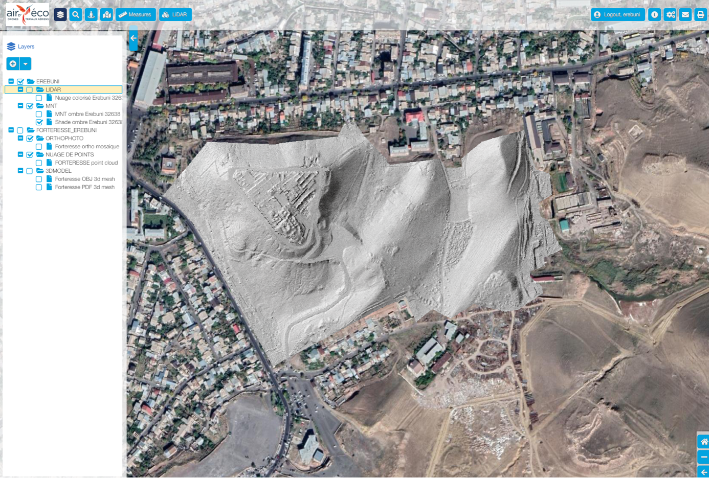lidar-drone-topographie-archeologie-airdeco-isabelle-le-tellier-imagerie-aerienne-serveur-client
