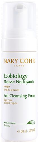 Mousse Ecobiology