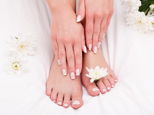 epilation-au-fil-paris-chatelet-les-halles-beaute-des-pieds-fleur-ongle