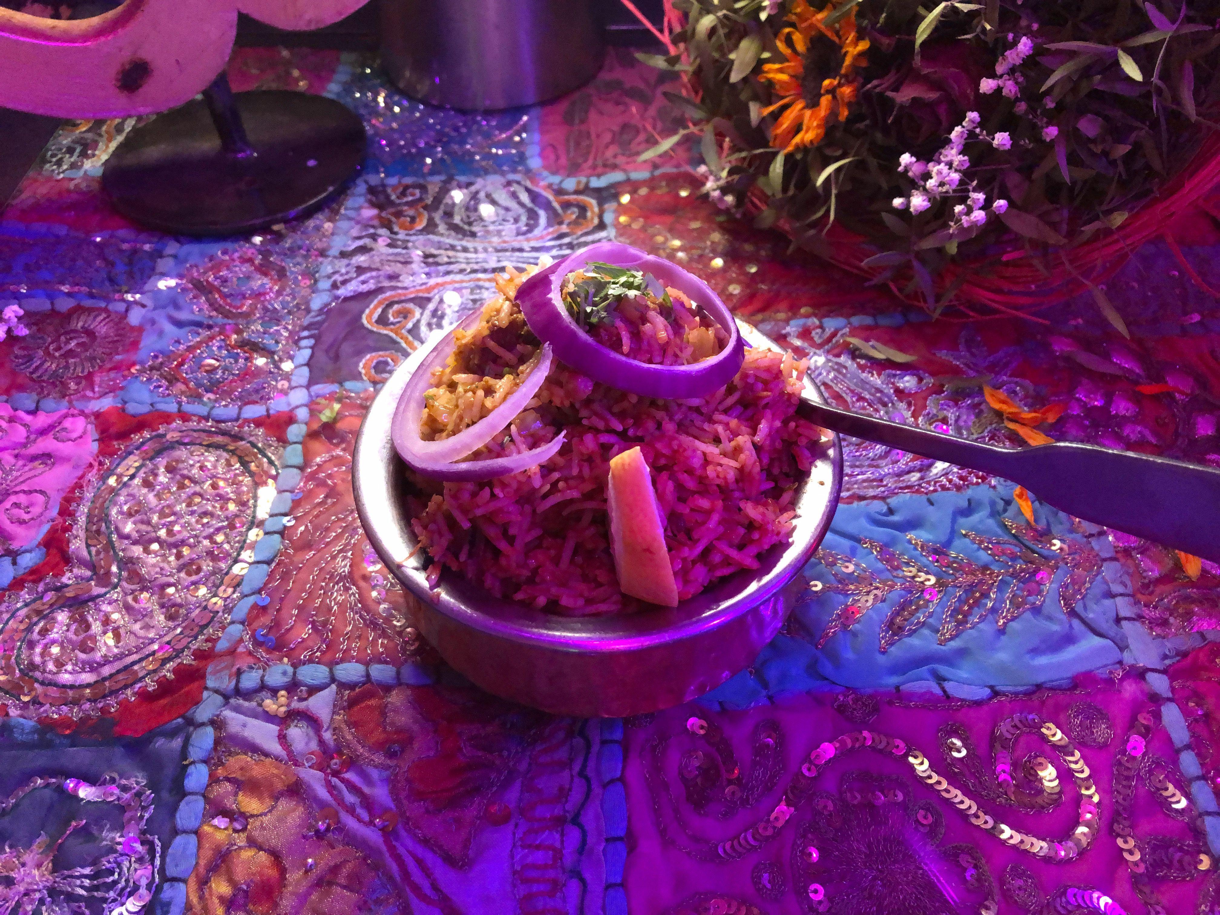 restaurant-indien-nice-biryani