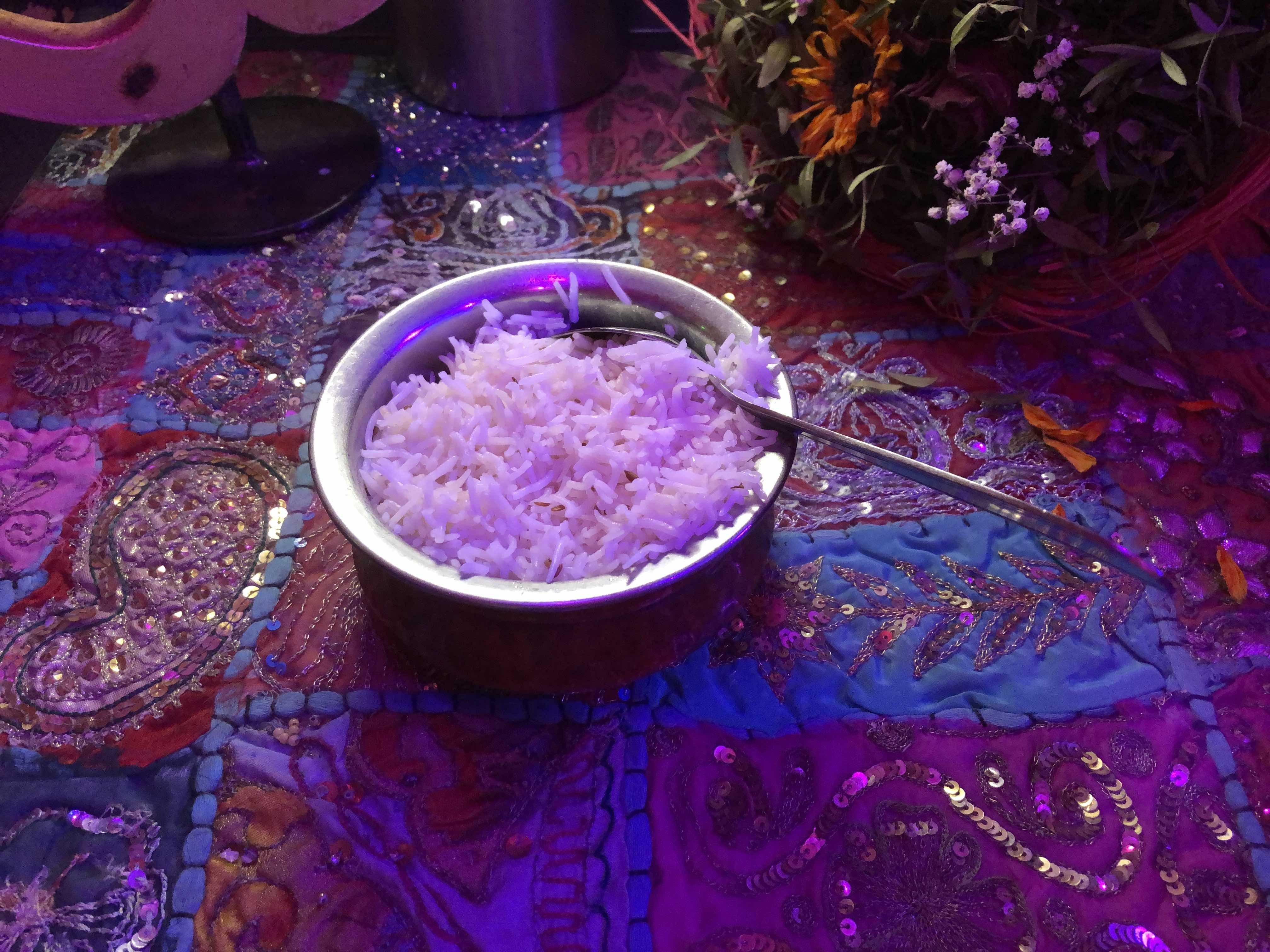 restaurant-indien-nice-riz-nature