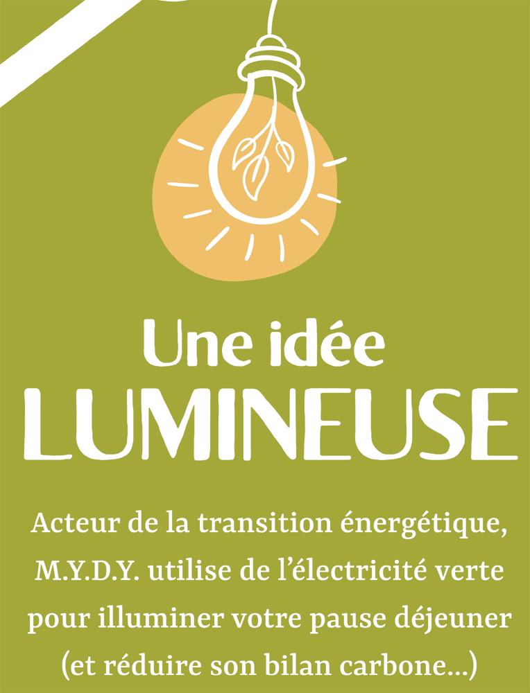environnement_electricite