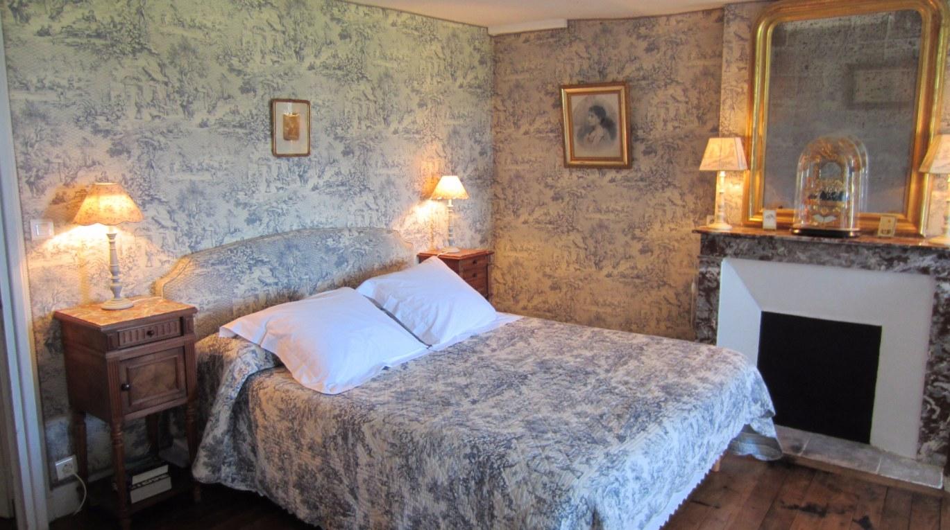chambres-dhotes-normandie-mont-st-michel