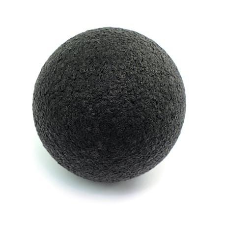 balle de massage blackroll 12