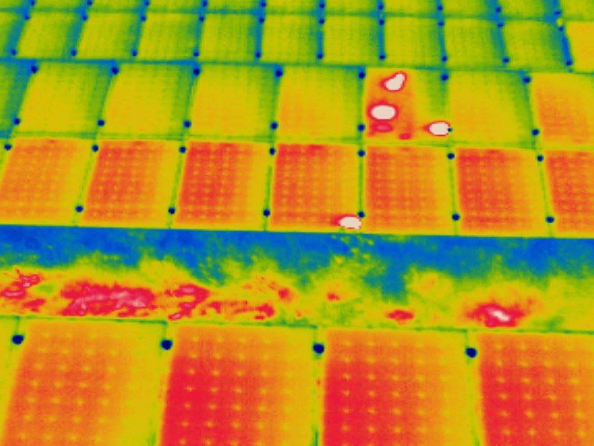 lidar-topographie-imagerie-aerienne-thermique-FLIR-photovoltaique